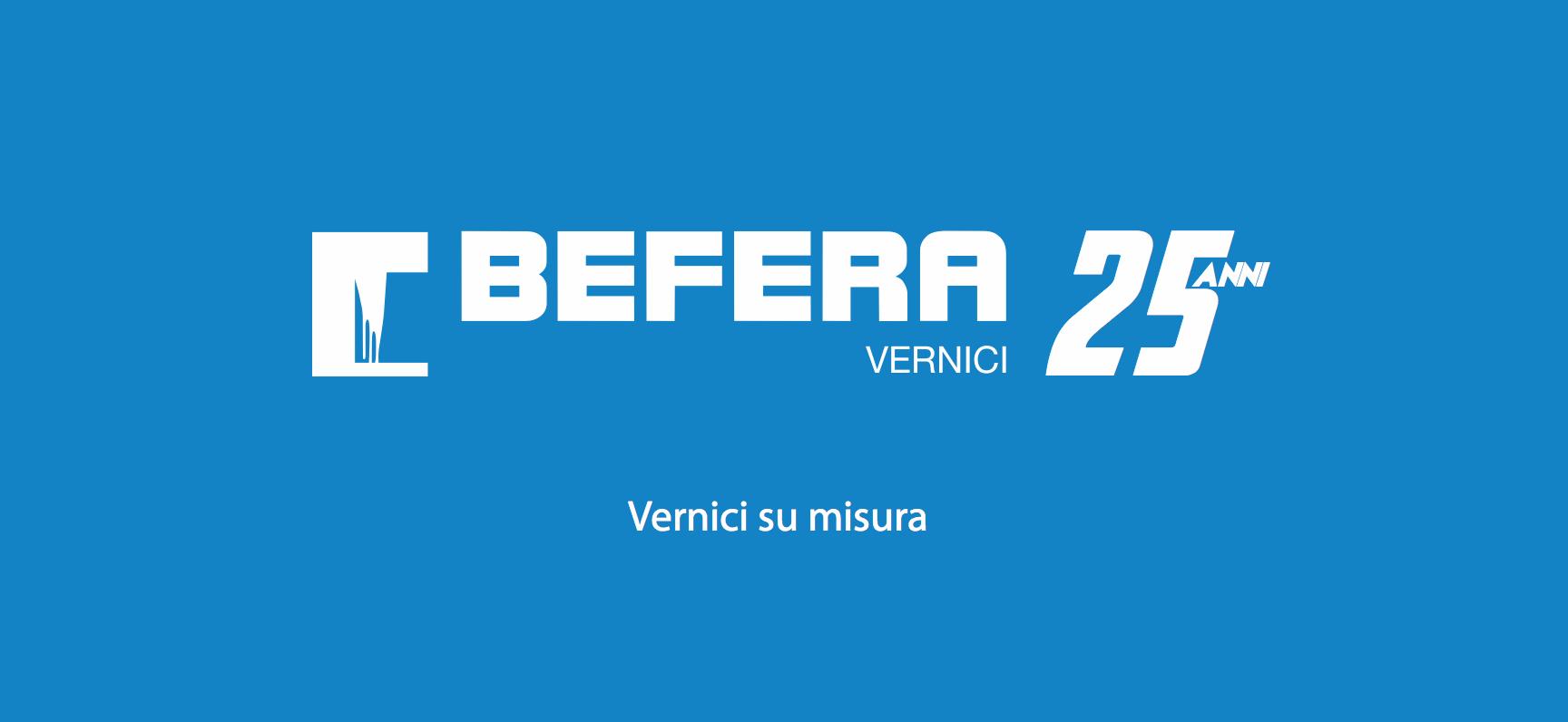 Schermata-2014-09-24-alle-15.20.26