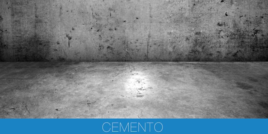 Schermata-2014-11-05-alle-19.09.00