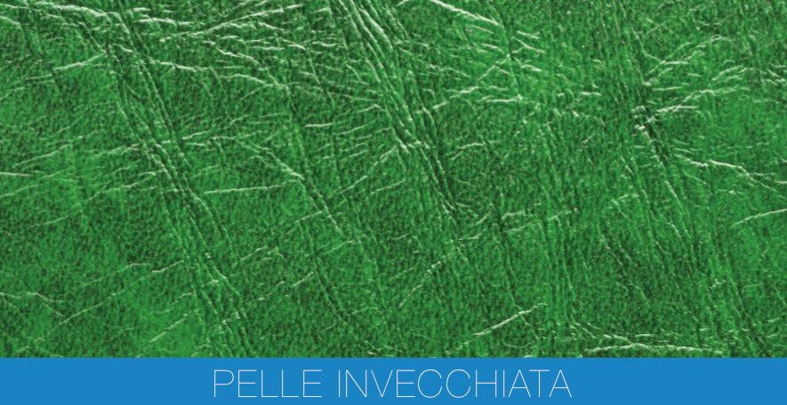 Schermata-2014-11-05-alle-19.10.40